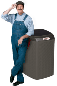 Lennox Dealers Air Conditioner Repair 972-464-2460