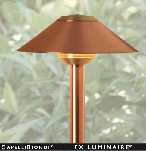 FX Luminaire CapelliBiondi CB20
