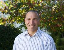 Dr. Jon Gotterer