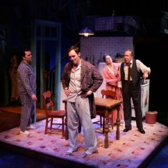 Kitchen Planners Frigidaire Gallery Package Death Of A Salesman Brilliant At Lyric Stage - Berkshire ...
