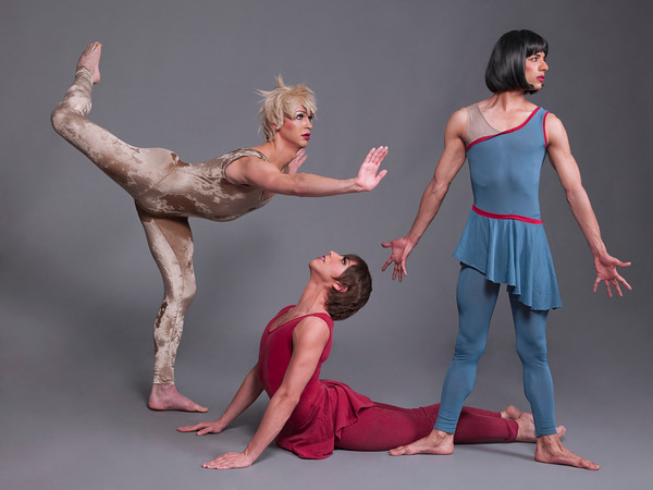 les ballet trocadero de monte carlo at