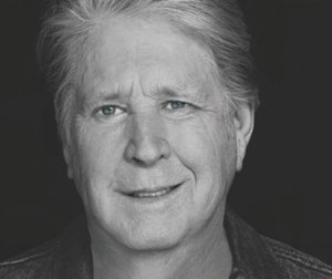 Brian Wilson to perform Pet Sounds at Tanglewood