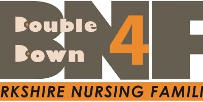 Double Down 4 BNF