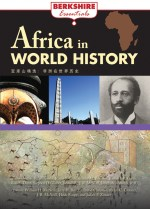 This fleeting world ap world history teachers edition africa in world history fandeluxe Image collections