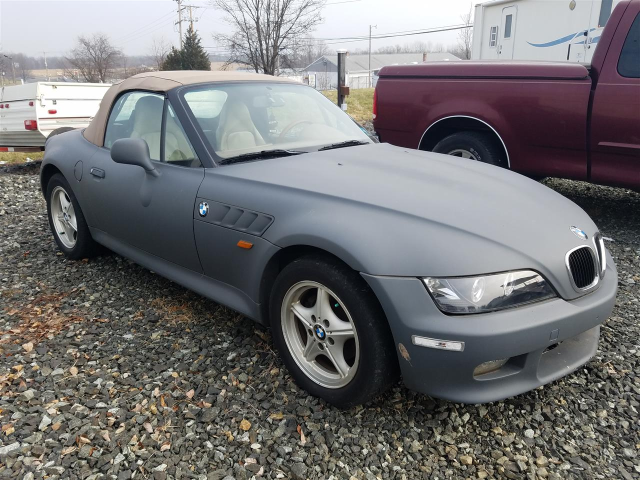 hight resolution of 1997 bmw z3 1 9 roadster