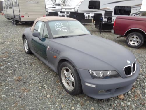 small resolution of 1997 bmw z3 1 9 roadster