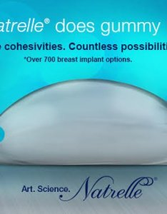 Featuring highly cohesive gummy bear implants soft touch and responsive gel the natrelle collection offers over breast implant options to also reading pa berks plastic surgery rh berksplasticsurgery