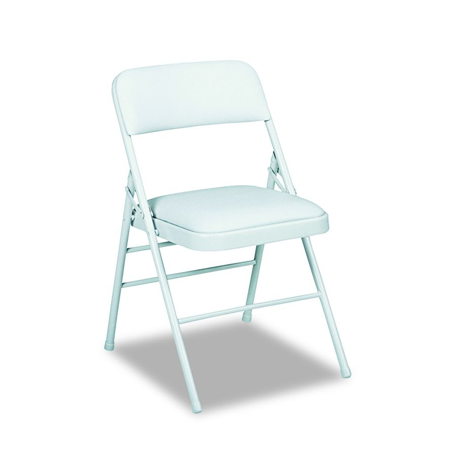 steel vinyl chair chairs and tables for sale samsonite all lgy carton of 4 model 60883clg4 images are supplied to us by the manufacturers may not represent specific product you ordering this differ in color features