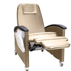 Medical Recliner Chairs Dining Room Table Accent Winco Recliners With Liquicell Care Designer