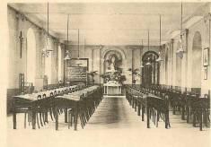 Berlaymont_salle_d'étude