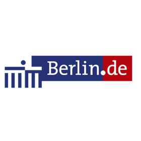 berlin erlebnisse Partner
