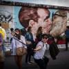 Berliner Mauer, East Side Gallery Stadtführung Top Touren