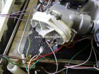 Bosch Trockner Fehlermeldung. fehlermeldung beh lter