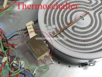 Glas ceranfeld reparieren  Klimaanlage und Heizung