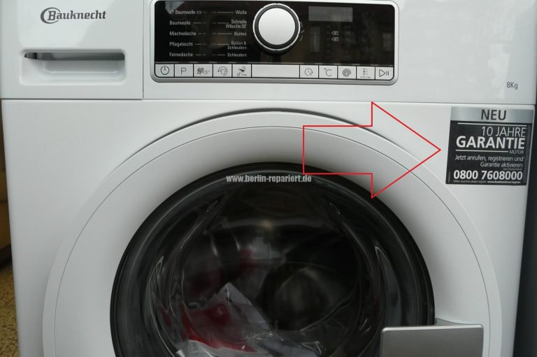 Waschen und Trocknen  Seite 14  Leons Blog
