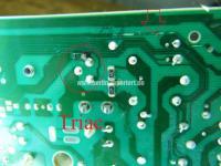 BOSCH WAE284G3, Motor dreht nicht  Leons Blog