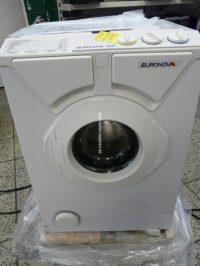 Waschen und Trocknen  Seite 2  Leons Blog