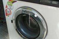 Waschen und Trocknen  Leons Blog