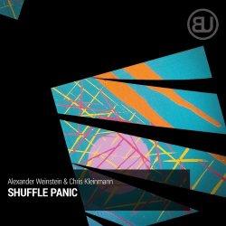 #BU001 – Shuffle Panic