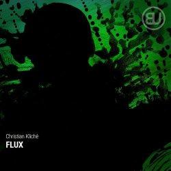 #BU012 – Flux