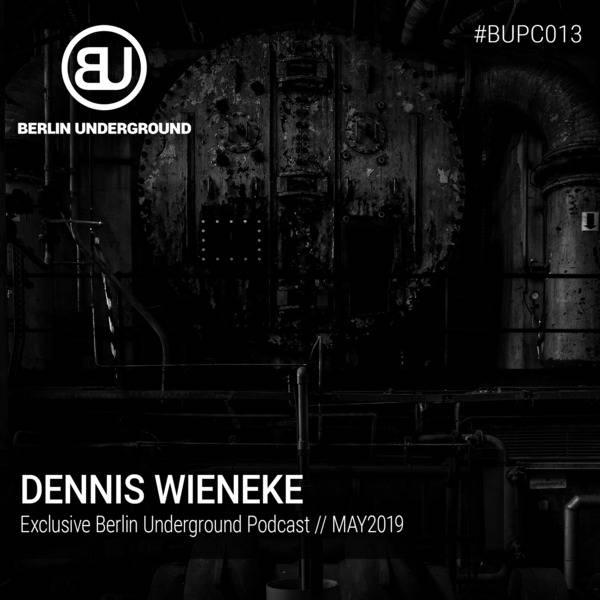 (Deutsch) #BUPC013 – Dennis Wieneke aka Agent Monkey