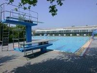 Schwimmbder in Tempelhof-Schneberg  Berlin.de