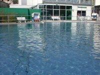 Schwimmbder in Steglitz  BerlinFinder  Berlin.de