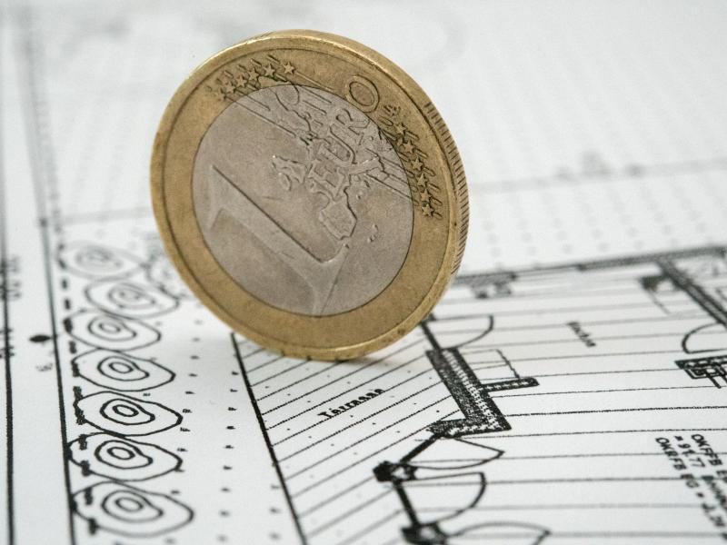 Nebenkosten Eines Hauses haus mit 140qm ab 754 im monat inkl grundst ck nebenkosten willkommen