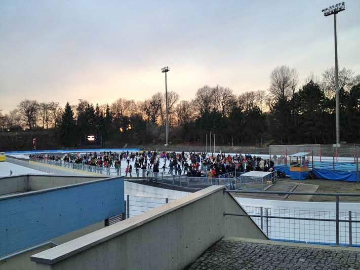 Horst-Dohm-Eisstadion-Wilmersdorf