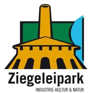 Bild Ziegeleipark-Mildenberg-1