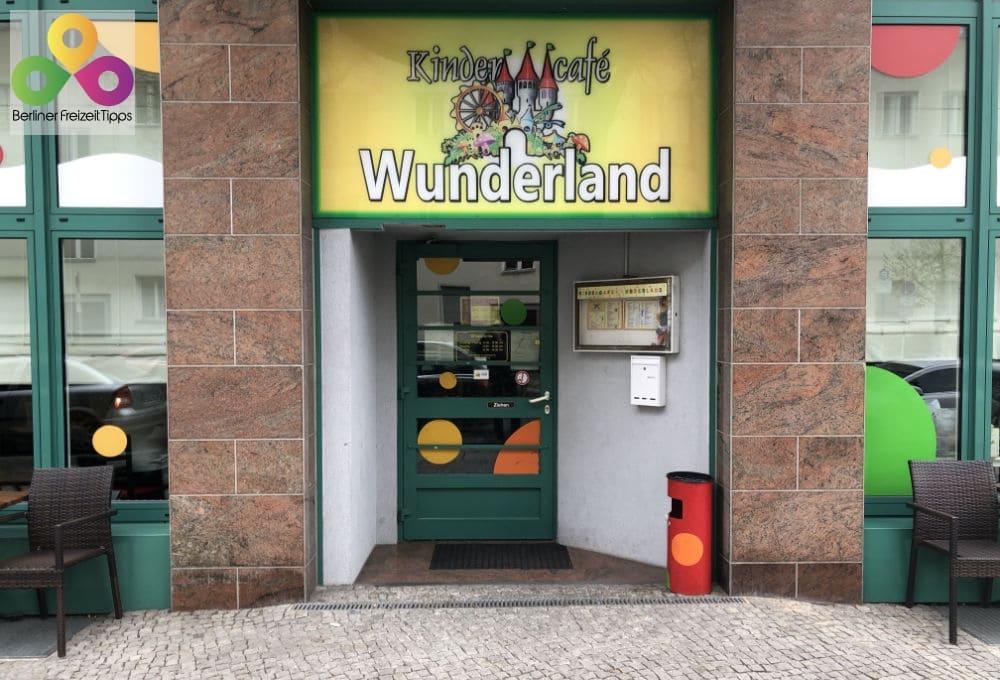 Foto-Kindercafe-Wunderland-Berlin