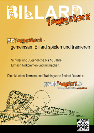 Flyer Front A5