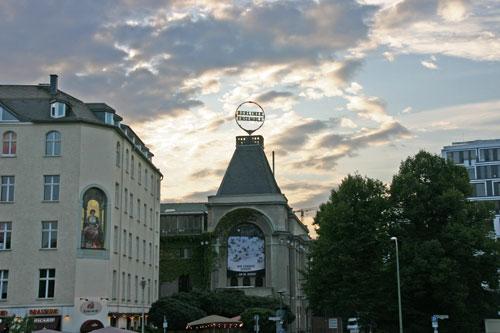 Bild-Berliner-Ensemble-005