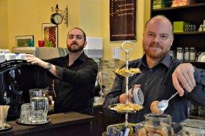 Bild-Cafe-Mon-Plaisir-Fred-und-Robert
