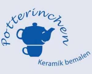 geschlossen Kindergeburtstag in der Keramikmalerei Potterinchen in Berlin Wilmersdorf