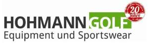 Bild-hohmann-indoorgolf-berlin