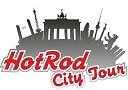 Bild Hot Road City Tour