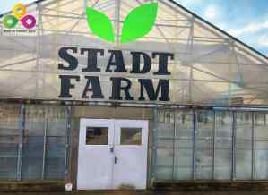 Stadtfarm Hofladen Lichtenberg
