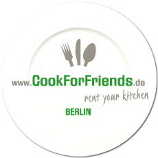 logo-cook-for-friends