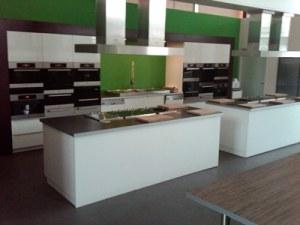 Bild Event Kochstudio - Kochkurse in Spandau