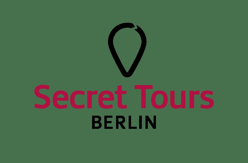 Bild Erlebnis Rundfahrten in Berlin