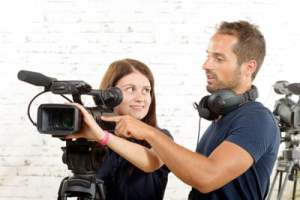 Bild Videokurse in Berlin
