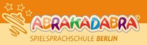 Spielsprachschule Abrakadabra