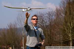 Modellflug, Dronen, Modellbau Berlin und Umland