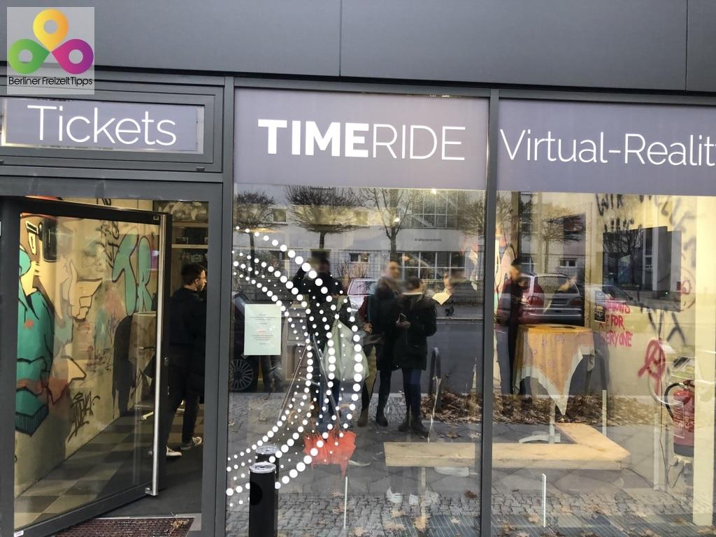 Bild-TimeRide-Berlin-Mitte