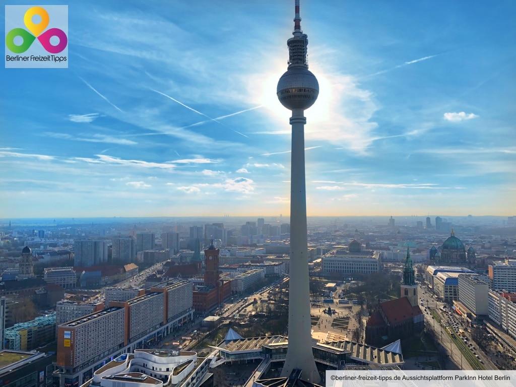 Ausblick-ParkInn-Hotel-Berlin