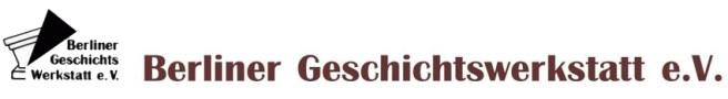 logo-schriftzug-bgw2
