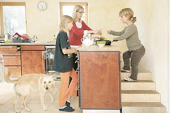 Wohnung in bremen mieten von privat wohnkultur design for Wohnung mieten in bremen