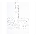 The Berlin Calligraphy Collection: Brody Neuenschwander