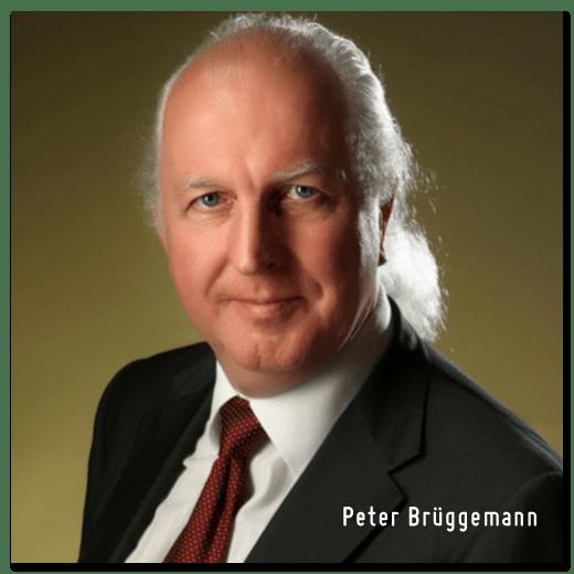 Peter Brüggemann